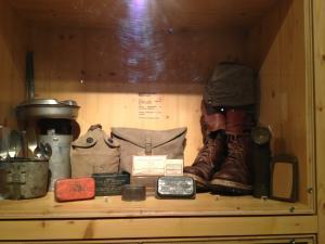 Musée de la Résistance dans le VERCORS Mini_341336IMG0474