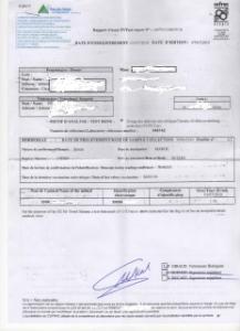 controle douane espagne avec animal Mini_341694emir001