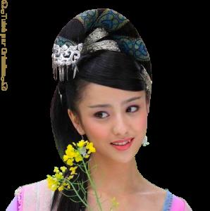 Asie-Visages - Page 9 Mini_342921craliosasievisages274
