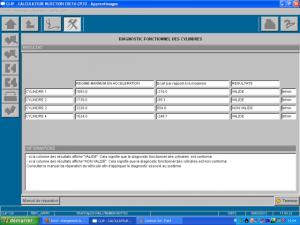 Micro coupure moteur 2.0 dci 115 (moteur M9R sur opel vivaro = trafic) - Page 3 Mini_345055moteur