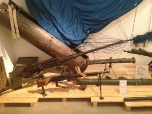 Musée de la Résistance dans le VERCORS Mini_346179IMG0477