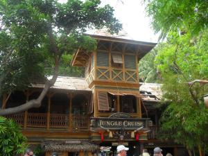 Disneyland Resort: Trip Report détaillé (juin 2013) Mini_34719975BB