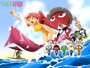 Images Keroro! - Page 3 Mini_347924tumblrm0vcxxg0lI1qim66so11280