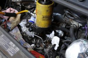 Micro coupure moteur 2.0 dci 115 (moteur M9R sur opel vivaro = trafic) - Page 2 Mini_353984P1070543