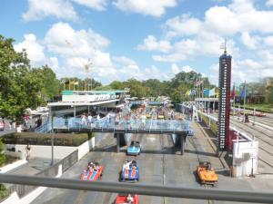 Séjour à Disneyworld du 13 au 21 juillet 2012 / Disneyland Anaheim du 9 au 17 juin 2015 (page 9) - Page 2 Mini_355480P1010111
