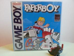 Play it Loud !!! Mini_359363PaperBoy