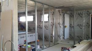Construction maison : diverses questions - Page 2 Mini_3630331897956102052865239417965189690695047289772n
