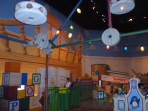 Séjour à Disneyworld du 13 au 21 juillet 2012 / Disneyland Anaheim du 9 au 17 juin 2015 (page 9) - Page 3 Mini_363452P1010201