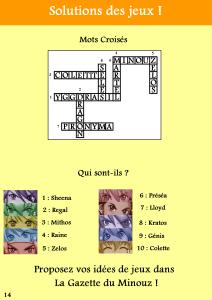 Tales Of People n°1 Mini_363651ToPeople1page14