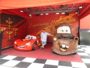 Séjour à Disneyworld du 13 au 21 juillet 2012 / Disneyland Anaheim du 9 au 17 juin 2015 (page 9) - Page 3 Mini_366238P1010248