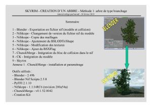Tuto - 3D - Blender : Création d'un arbre animé - Méthode 1 Mini_369688creationarbres001