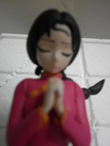 [Non Officiels] Résine Shun-Rei Mini_371822shunrei5