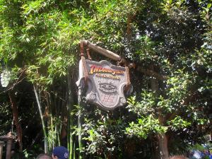 Disneyland Resort: Trip Report détaillé (juin 2013) Mini_372021BBBBBBBBBBBBBB