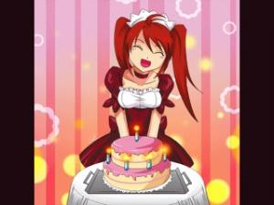 Joyeux anniversaire (Général) Mini_373062image492