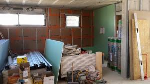 Construction maison : diverses questions - Page 2 Mini_37331711760314102053806386546051131446035811533482n