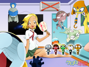 Images Keroro! - Page 3 Mini_373675tumblrm0vcxxg0lI1qim66so21280