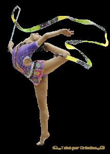 Gym-Acrobatie Mini_378542tharatip_sridee_au_ruban