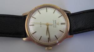 Choix d'une montre vintage pour 250€ Mini_379213IMG0708