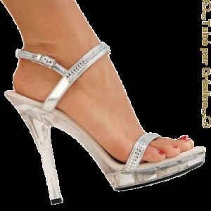 Pieds Mini_381358boutique_chaussures_escarpin_sexy_plateforme_lip117g