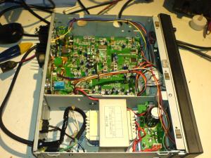 Stabo XF9082 Pro 2 (President Roosevelt) Mini_393936DSC08154