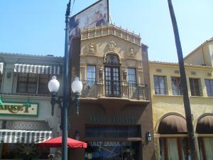 Disneyland Resort: Trip Report détaillé (juin 2013) - Page 3 Mini_400818HHHHHHHHHHHHHHHHHHHHHHH