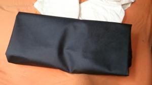 capote - Capote amovible + renovation housses  Mini_401163capote2