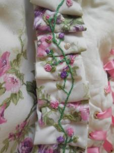 [Histo] Robe à la française Mini_404088DSCN0830