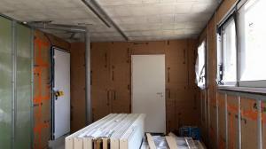 Construction maison : diverses questions - Page 2 Mini_40457311755647102053806325744532267973814925220229n