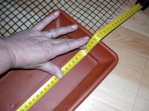 Petit tuto pour faire tenir des pots sur un lit de billes d'argile Mini_408055tutobille11