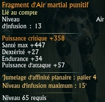 [Starfall Prophecy]En attendant le raid Mini_410249fragmentair