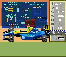Exhaust Heat - Fiche de jeu Mini_412090ExhaustHeatE4
