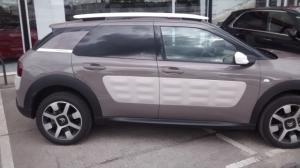 2014 - [Citroën] C4 Cactus [E3] - Page 39 Mini_415207IMG20140428164256723