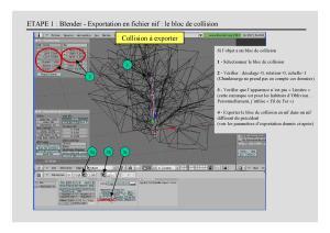 Tuto - 3D - Blender : Création d'un arbre animé - Méthode 1 Mini_420547creationarbres004