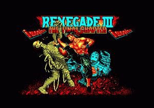 [AMSTRAD CPC] La trilogie Renegade Mini_422647renegade3