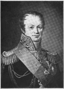 CHARPENTIER  Henri-François-Marie - Comte et général . Mini_423131gnralCharpentier2