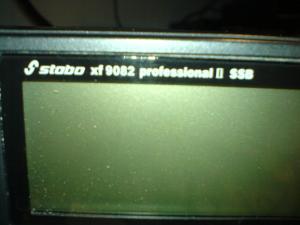 Stabo XF9082 Pro 2 (President Roosevelt) Mini_423226DSC08149