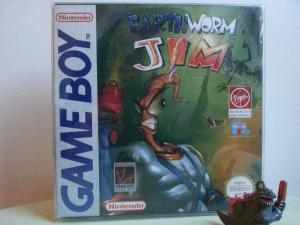 Play it Loud !!! Mini_423721EarthWormJim