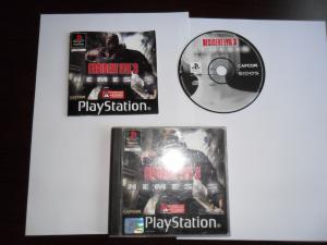Ma boutique Master System et autres supports !! 03/06/11 Mini_423889SAM0649