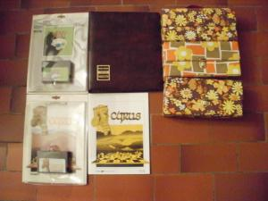 Philou, ma petite collection (dernière refonte). Mini_425215Softs002