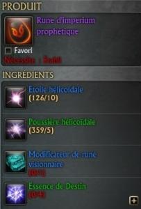 [Starfall Prophecy]En attendant le raid Mini_425271runesceaucraft
