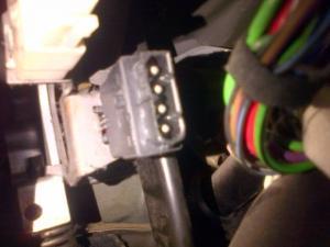 [ BMW E36 M51 an 1996 ] feux stop ne marche pas (résolu) Mini_426249IMG2015020800326