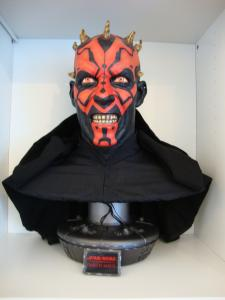 Collection n°435 : roach - Page 5 Mini_432711DarthMaul2