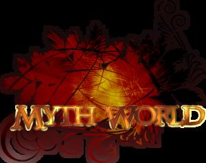 Milou's workshop [0/3] OPEN Mini_433472MythWorldbannpub
