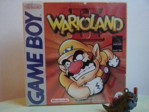 Play it Loud !!! Mini_434867Warioland2