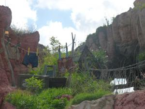 Séjour à Disneyworld du 13 au 21 juillet 2012 / Disneyland Anaheim du 9 au 17 juin 2015 (page 9) - Page 2 Mini_439389P1010077