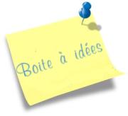logo image boite a idée Mini_439717boiteides