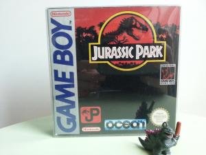 Play it Loud !!! Mini_441001JurassicPark
