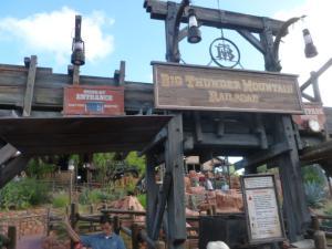 Séjour à Disneyworld du 13 au 21 juillet 2012 / Disneyland Anaheim du 9 au 17 juin 2015 (page 9) - Page 2 Mini_444711P1010057
