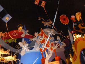 Séjour à Disneyworld du 13 au 21 juillet 2012 / Disneyland Anaheim du 9 au 17 juin 2015 (page 9) - Page 2 Mini_446253P1010146