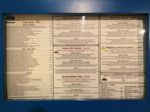 Le guide des restaurants de Disneyland Paris Mini_447880IMG5883